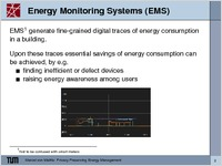 05_Marcel_von_Maltitz-Privacy_presering_energy_management
