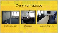 08_Benjamin_Hof-Smart_Meeting_Rooms